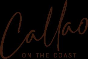 callao-logo